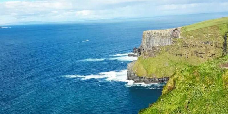 mein-auslandssemester-in-dublin-irland-küste