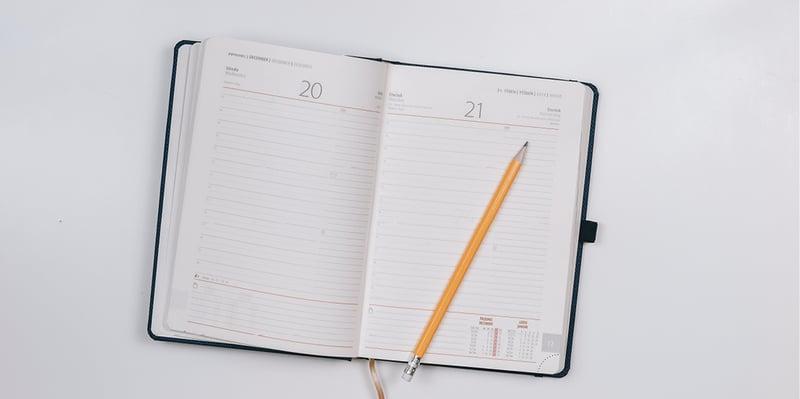 bachelorarbeit-schreiben-kalender