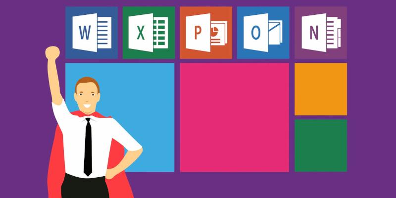 so-werden-sie-zum-powerpoint-profi-5-praktische-tipps-microsoft-programme