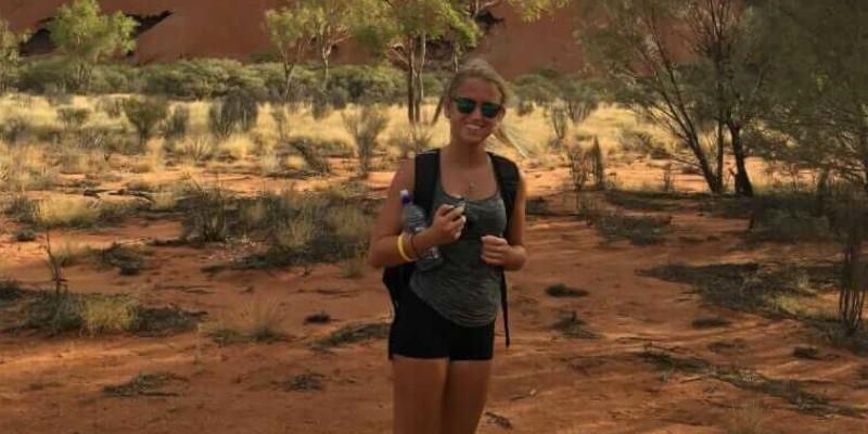 katharina-bei-den-kaengurus-mein-auslandssemester-an-der-gold-coast-australien Quelle Katharina Blanckart