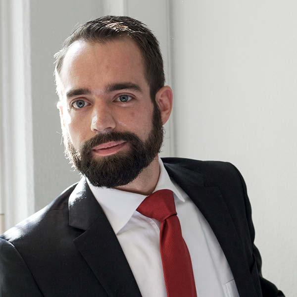 Alumni Testimonials_Florian Schuhmacher