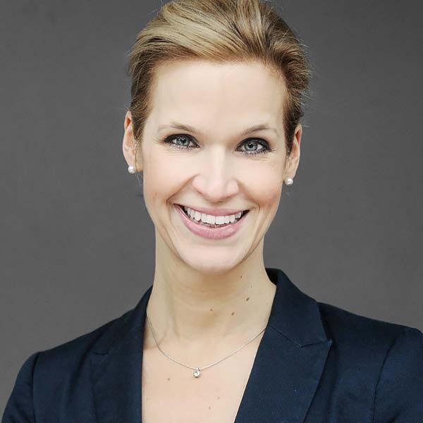 Alumni Testimonials_Katrin Rieger