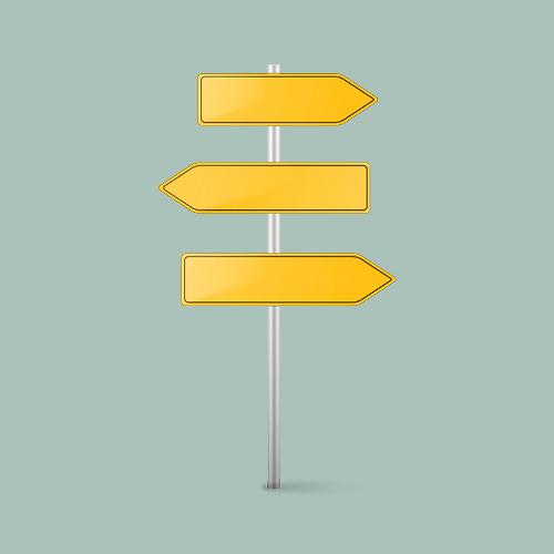 Teaser-Personal und Change Management
