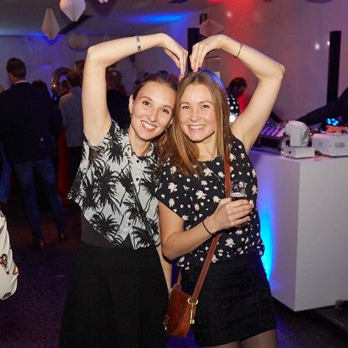 cbs-familiy-und-friends-alumni-homecomingparty