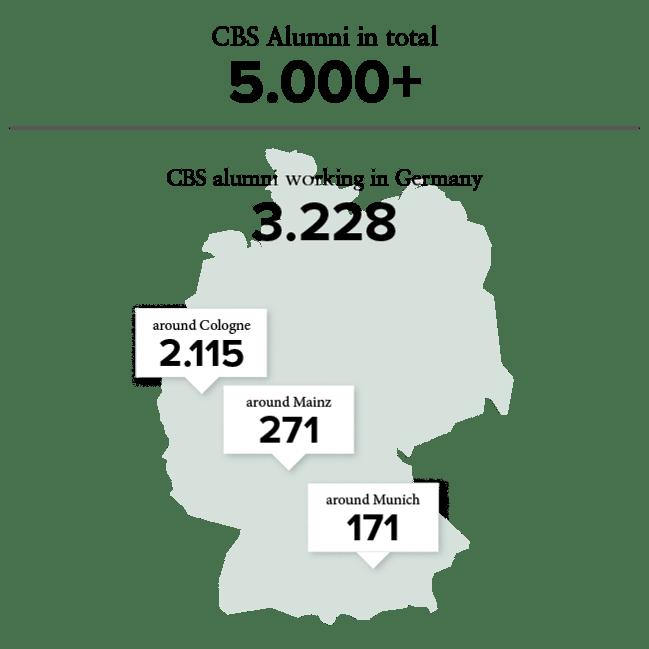 alumni-deutschland-karte-1