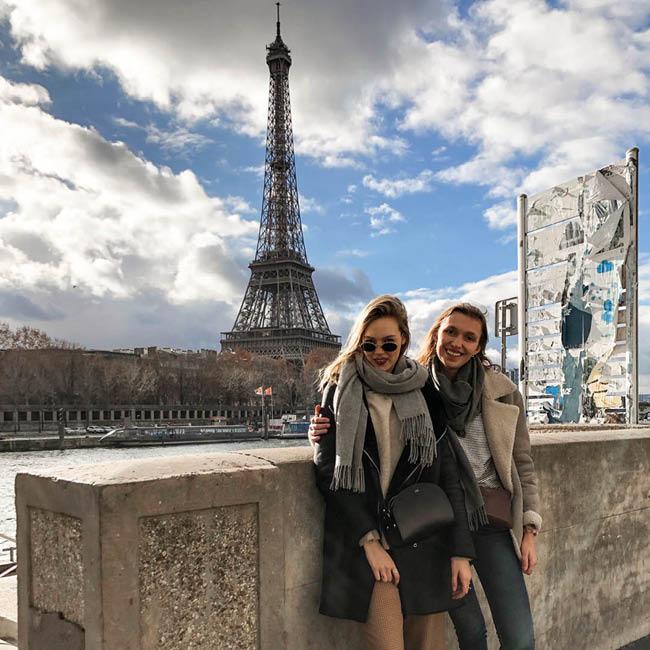 auslandssemester-erfahrungsberichte-paris