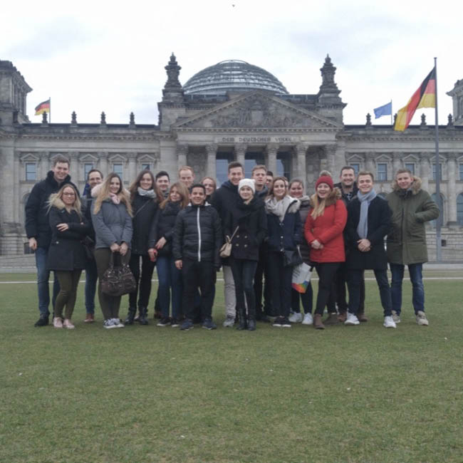 finance-business-club-besuch-in-berlin