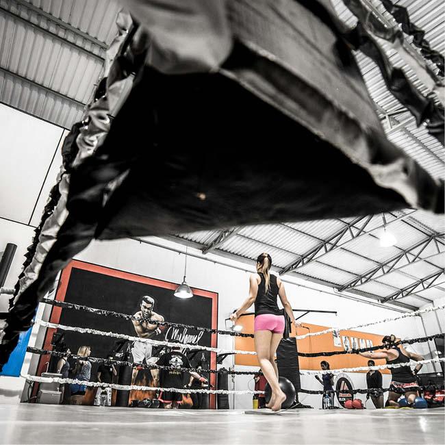 hochschulsport-boxring