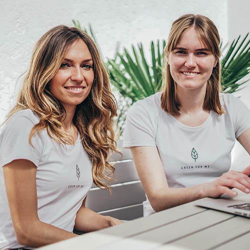 karriere-und-networking-business-project