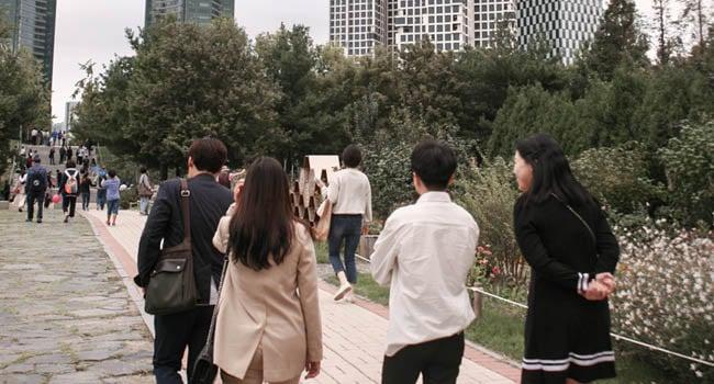 erasmus-auslandssemester-hangyang