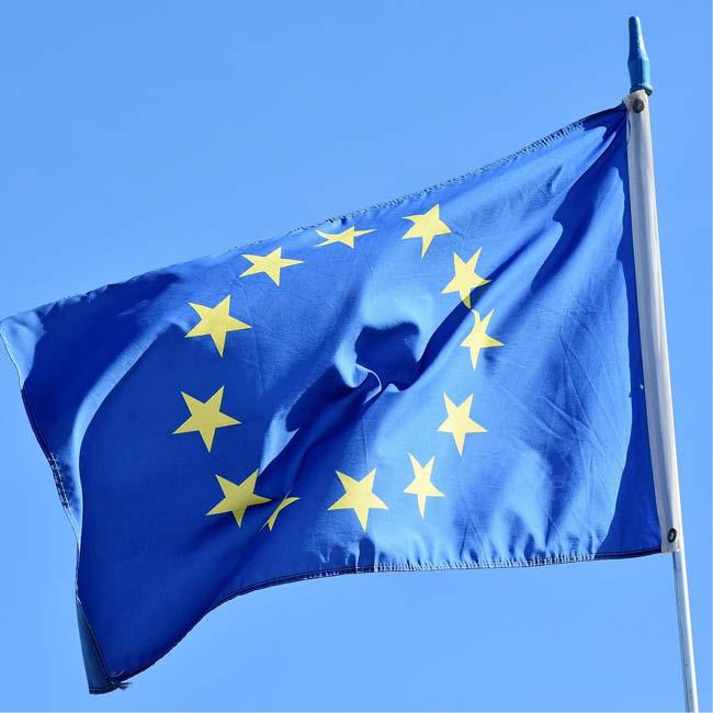 erasmus-europaflagge