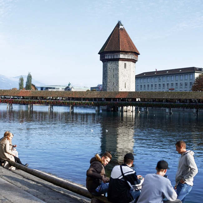 master-double-degree-luzern