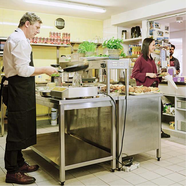 cafeteria-mensa-kueche