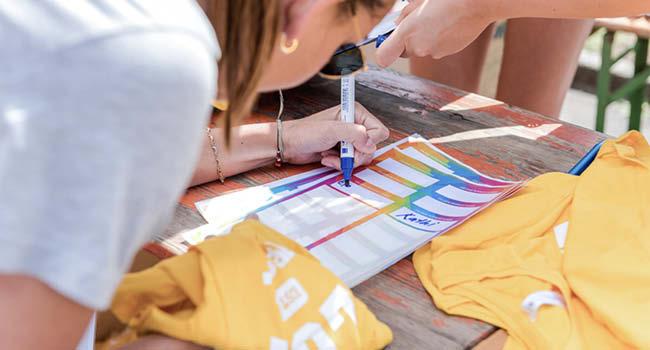 corporate-identity-team-nstip-vorbereitungen