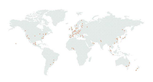 auslandssemester-standorte-weltweit
