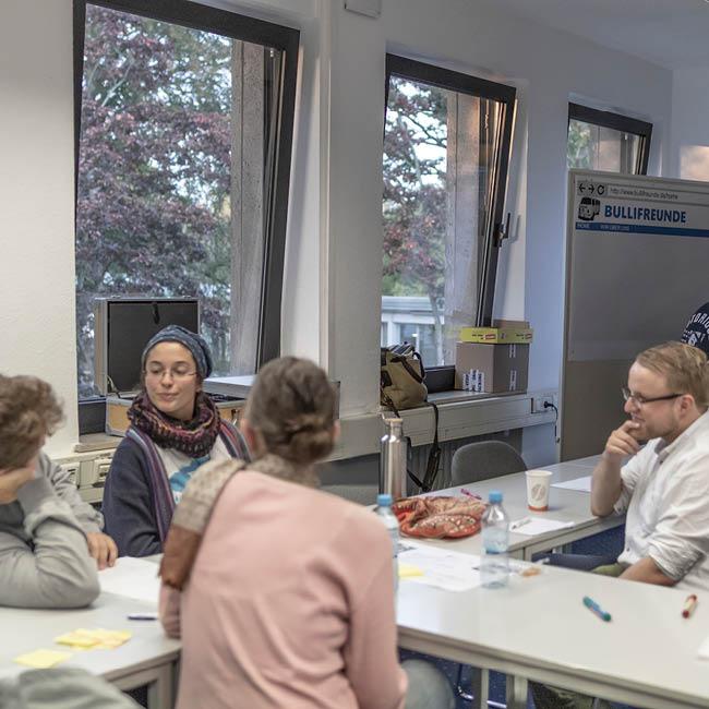 unternehmertum-am-campus-starthilfe-veranstaltung