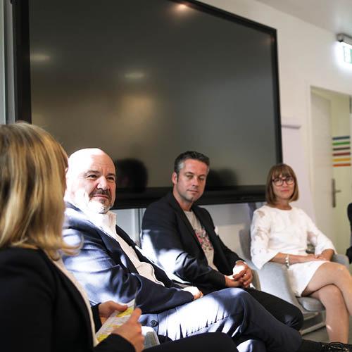 karriere-und-networking-unternehmertum-vortrag