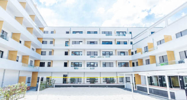 urban-living-wohnheim