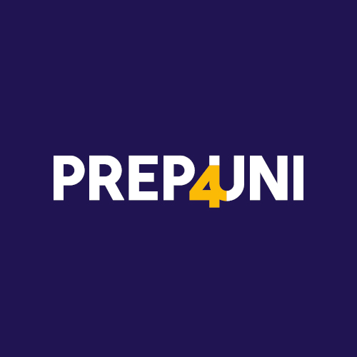 Teaser-Studienkolleg-Prep4University