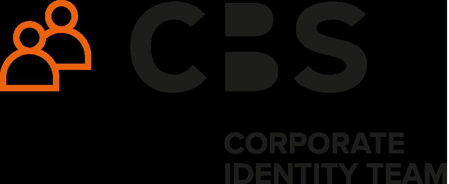 CBS_Corporate Identity Team