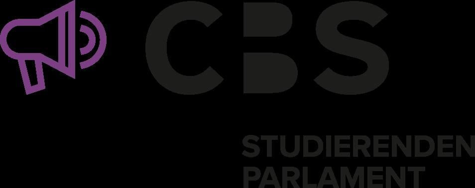 CBS_Studierenden Parlament