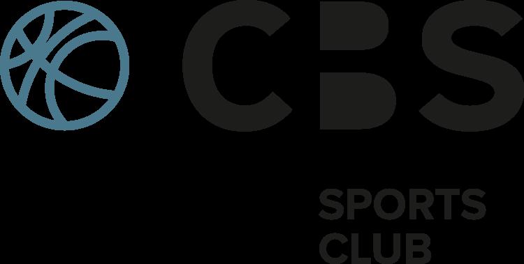 cbs-sport-club-logo