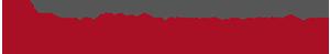 Logo_Akkreditierungsrat