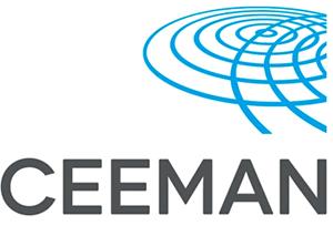 Logo_CEEMAN