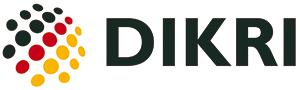 Logo_DIKRI