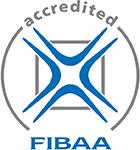 Logo_FIBAA