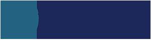 Logo_IACBE