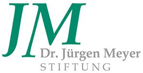 Logo_Jürgen Meyer Stiftung