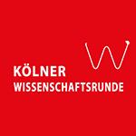 Logo_Kölner Wissenschaftsrunde