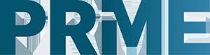 Logo_PRIME
