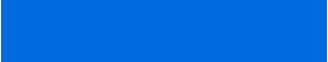 Logo_Trendence