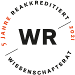 Logo_Wissenschaftsrat