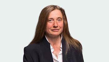 Prof. Dr. Brigitta Herrmann