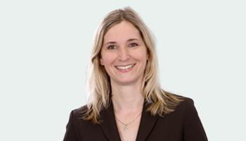 Prof. Dr. habil. Elisabeth Fröhlich