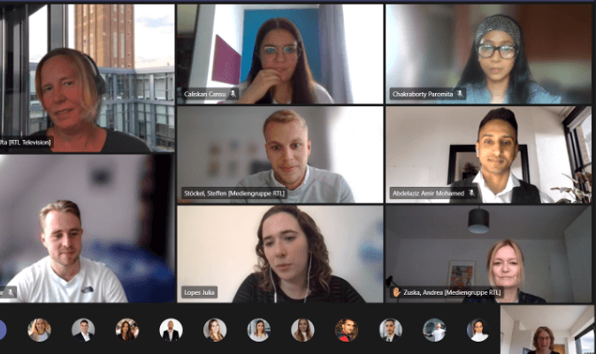 social-media-strategy-release-strategy-playoutstrategy-streaming-dienst-tvnow-business-project-mit-mediengruppe-rtl-deutschland