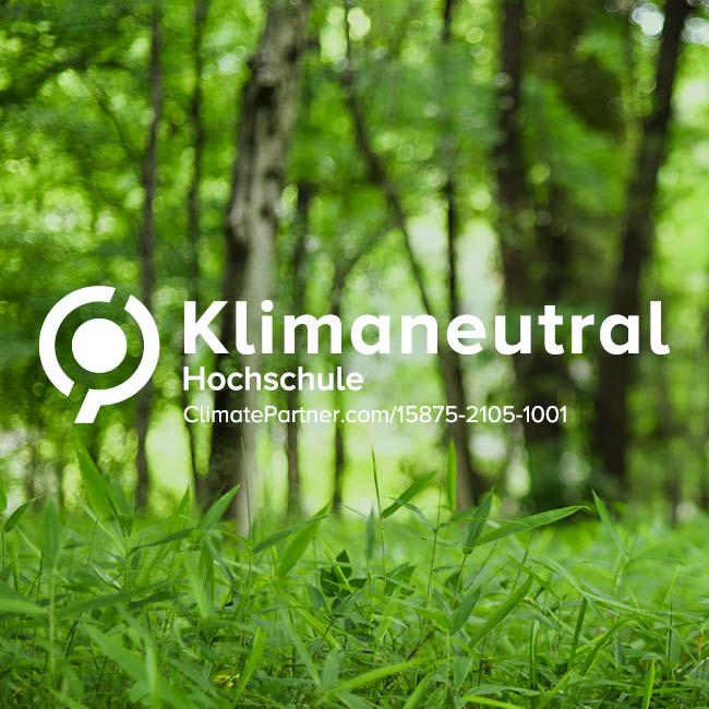 ClimateParter_Klimaneutral