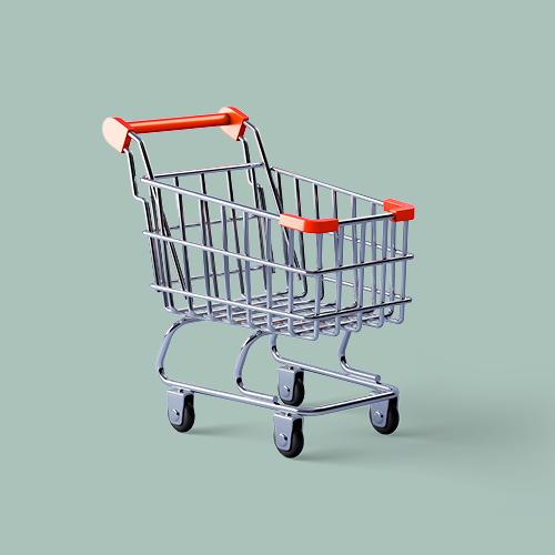 Teaser-Sales Management und Vertriebspsychologie
