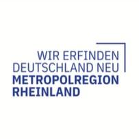 logo-metropolregion-rheinland-weiß