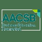 Logo_300_AACSB