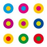 Logo_300_Charta der Vielfalt