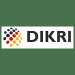 Logo_300_DIKRI
