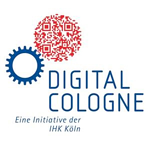 Logo_300_Digital Cologne