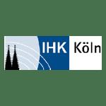 Logo_300_IHK