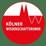 Logo_300_KWR