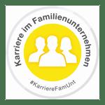 Logo_300_Karriere in Familienunternehmen