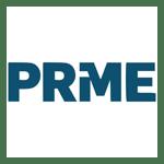 Logo_300_PRME